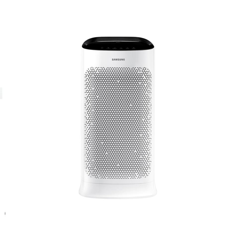 Air purifier terbaik : Penapis udara terbaik